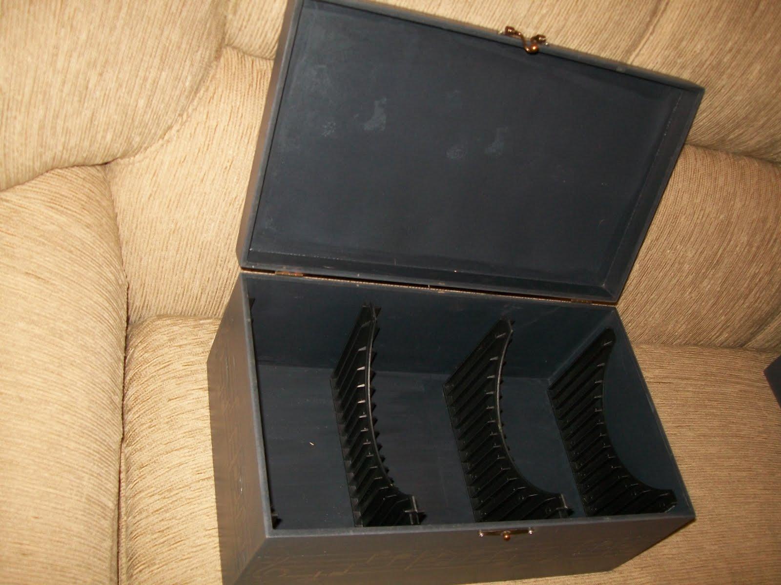 Renata nocera artesanatos caixas para guardar cd - Para guardar cds ...