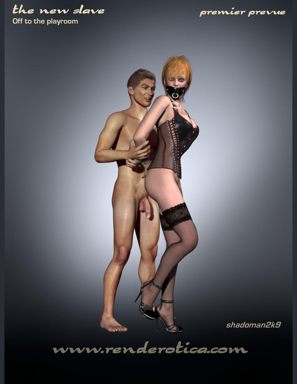 bdsm femdom gay chat oslo