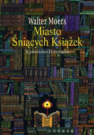 http://shczooreczek.blogspot.com/2013/03/bibliofilska-arkadia-miasto-sniacych.html?q=moers
