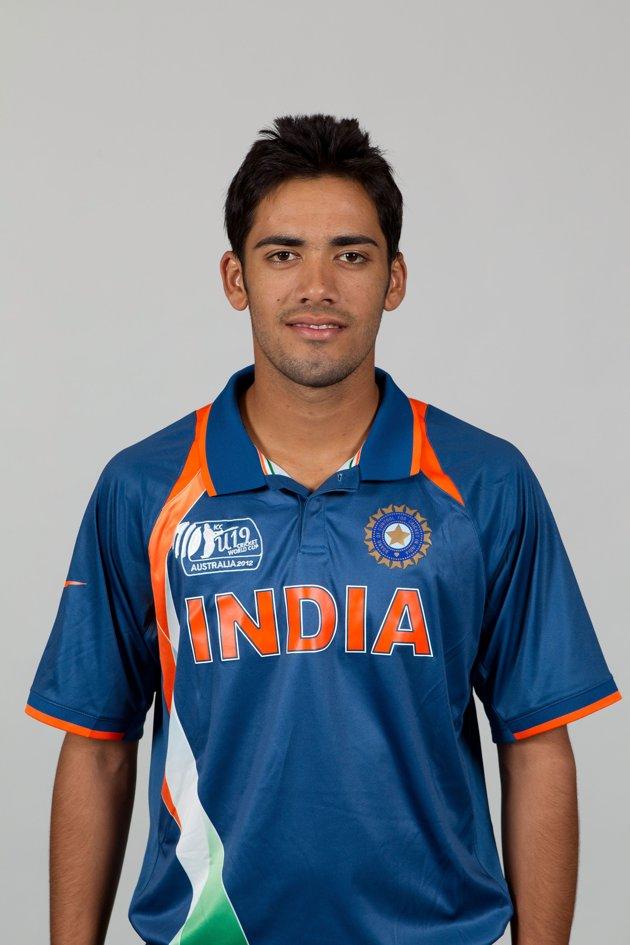 U19-Cricket-World-Cup-Prashant-Chopra