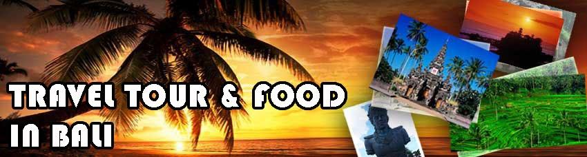 TRAVEL TOUR & FOOD CHEAP