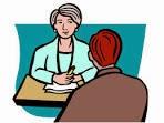 Wawancara, Kerja, Lowongan