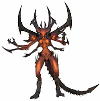 http://arcadiashop.blogspot.it/2013/12/diablo-iii-diablo-lord-of-terror-af.html