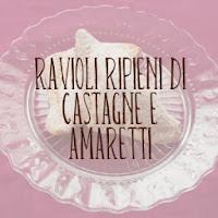 http://pane-e-marmellata.blogspot.com/2012/02/ravioli-dolci.html