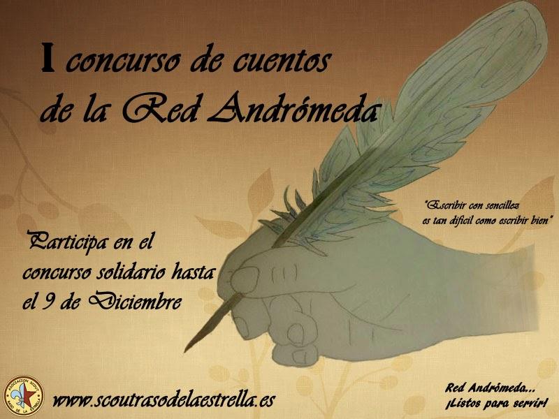 http://4.bp.blogspot.com/-psJ-rnNxmiI/UnrCTnOc1vI/AAAAAAAAAJc/gBEXnCzf91Q/s1600/CartelConcursoCuentos.jpg