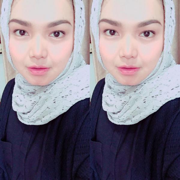 SubhanaAllah! Inilah Komen Siti Nurhaliza Selepas Dicerca Peminat, Mengejutkan!