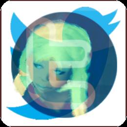 CM-Twits