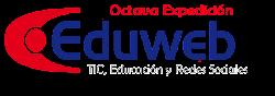 EDUWEB 2012