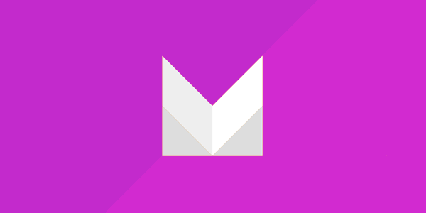 Android M - Full Changelog