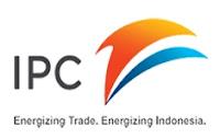 Rekrutmen PT Pelabuhan Indonesia II (persero), POLITEKNIK BANDUNG CAREER EXPO - Juli 2013