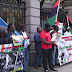 Biafra Drags Nigeria To US Court, Gets Hearing Date
