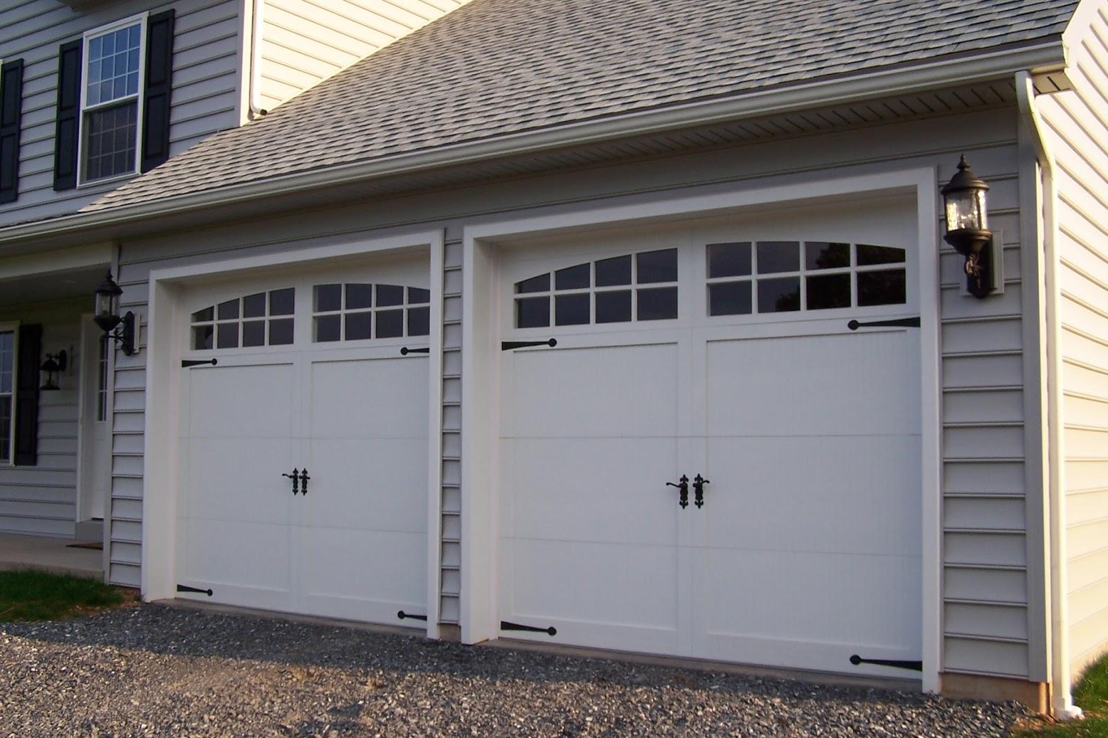 Remote Garage Doors Sydney