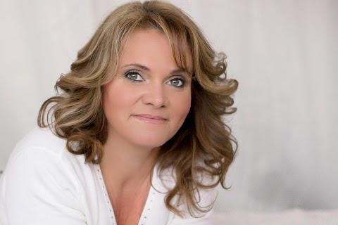 Bíró Beatrix - Alizetics® Tanfolyamvezető