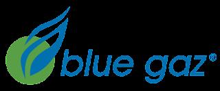 Lowongan Kerja PT Blue Gas