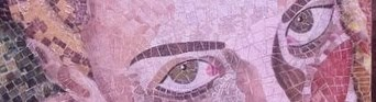 Bex Mosaic Art