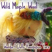 www.wildmaplewool.etsy.com