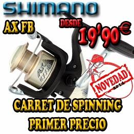 http://www.jjpescasport.com/es/productes/1665/SHIMANO-AX-FB
