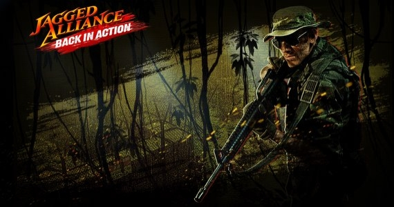 jagged alliance back in action v1.13g trainer