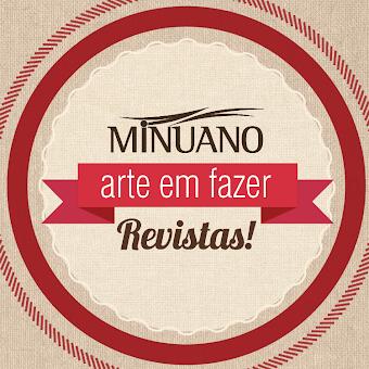 Minuano