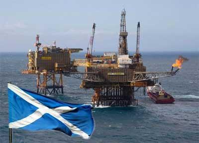 http://4.bp.blogspot.com/-psYPOgOLeX0/UcChCTvMd4I/AAAAAAAAQdw/peP9YDyR62Q/s1600/scotland-oil.jpg