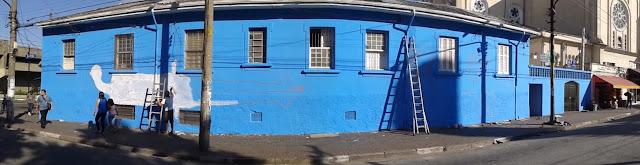 magrela, mag, graffiti, magmagrela