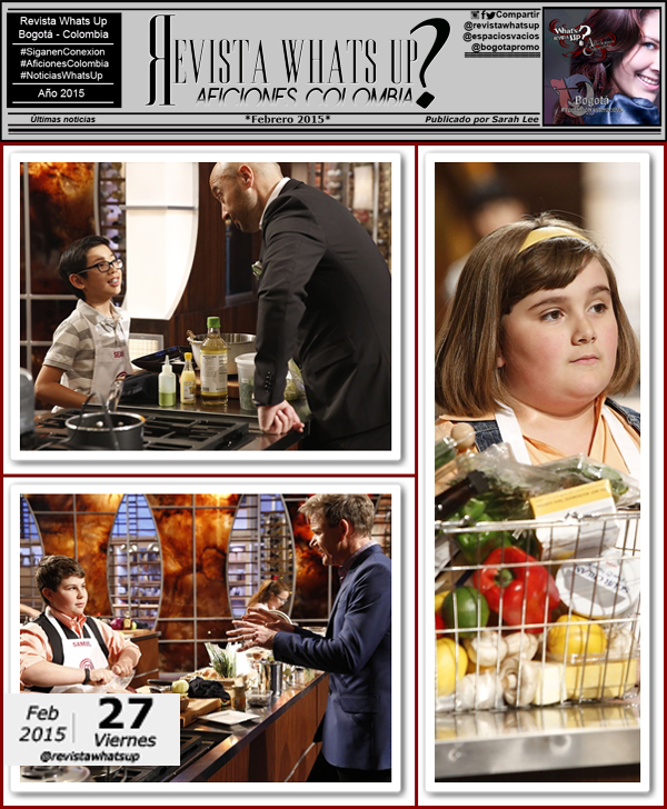 divertida-serie-Junior-Masterchef-Discovery-Home-and-Health