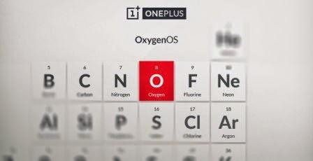 OnePlus akan umumkan ROM terbarunya OxygenOS, tanggal 12 Februari