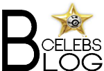 Celebrity Blog