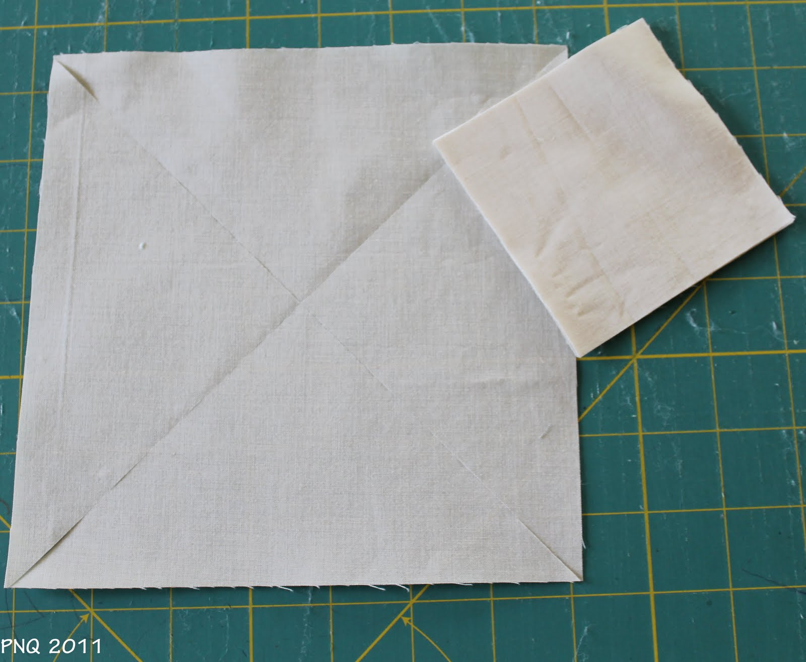 16 patch star quilt patterns