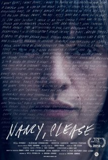 Nancy, Please (2012)