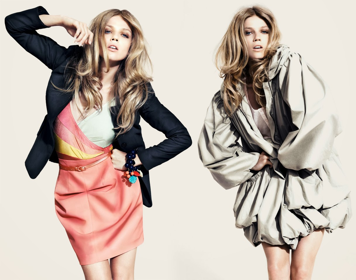 Clothing And Fashion Design Fashion Style For Women