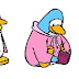Discussion 24/10: The Evolution Of Club Penguin's Art Style