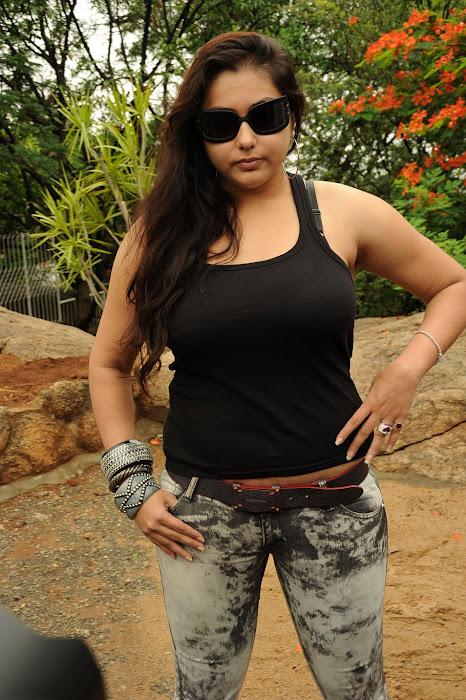 namitha ,namitha cute stills