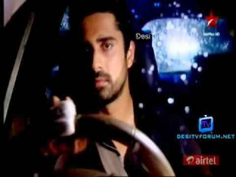 Iss pyaar ko kya naam doon season 2 24th september 2013 episode