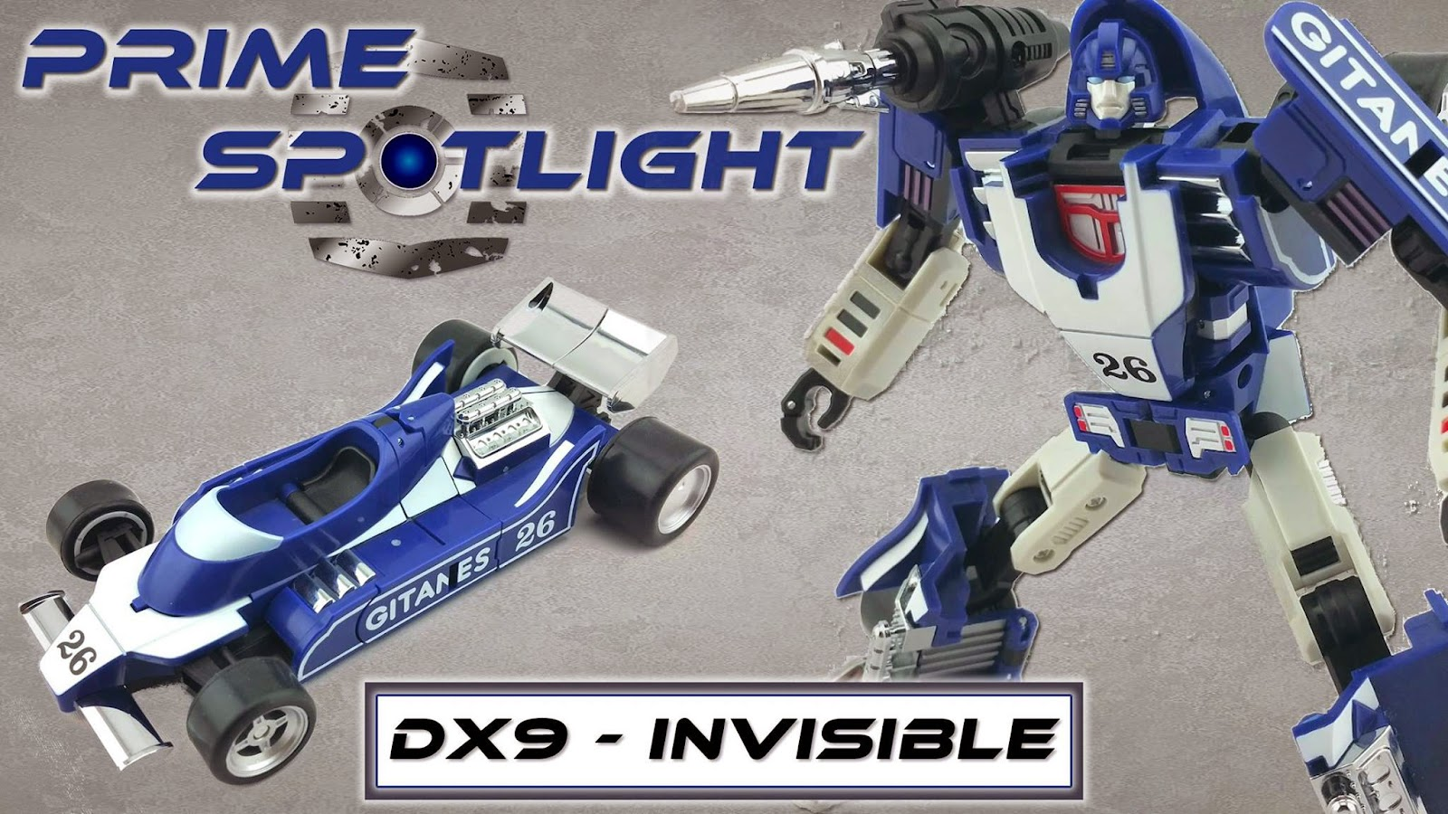 http://www.thechosenprime.com/DX9D03Invisible