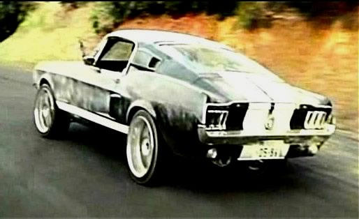 Innovative Top 10 Fast Amp Furious Cars  Fuuny