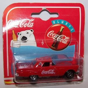 Image Result For Diecast Movie Cars