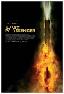 Ver online: Last Passenger (2013)