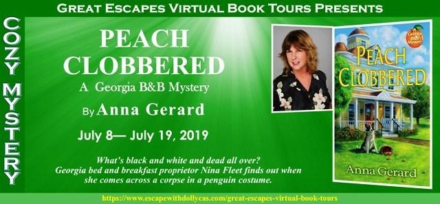 July 8-19