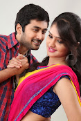 Ala Ela movie latest photos-thumbnail-11