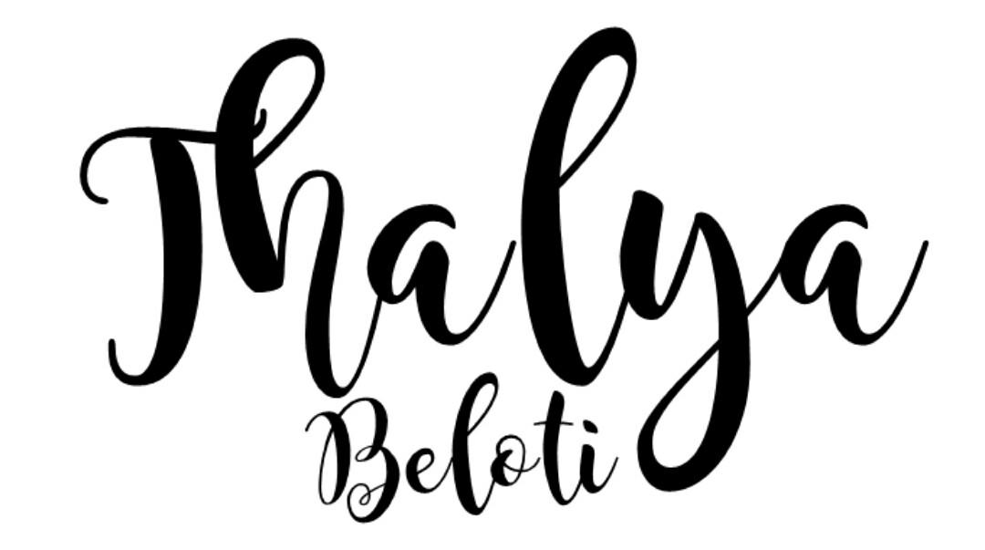 Thalya Beloti