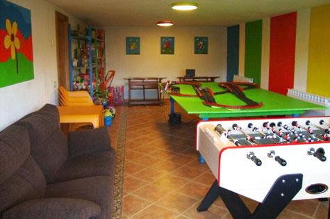 Believe in me capitulo 3 - Como decorar una habitacion moderna ...