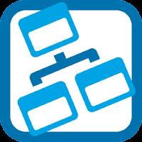 Cara Membuat Sitemap atau Daftar Isi Otomatis di Blog
