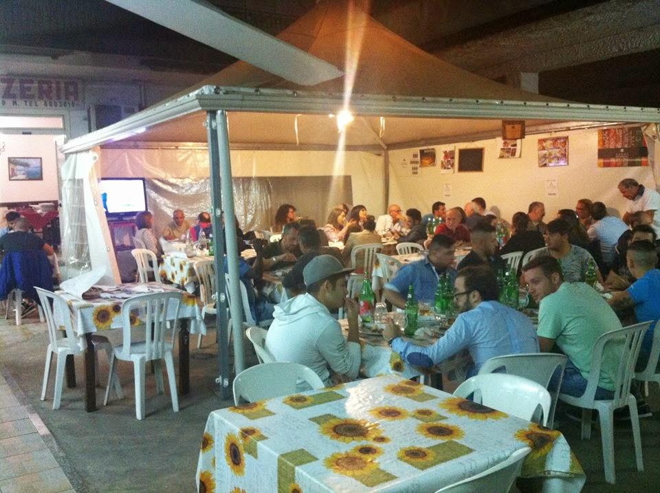 La Credenza Pizzeria : La vecchia credenza ristorante bar pizzeria startseite