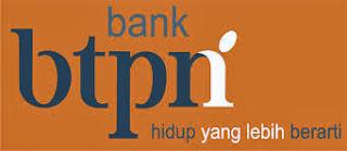 lowongan-kerja-bank-btpn-surabya-terbaru-2014