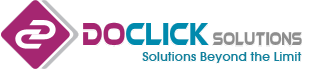 Doclick Solutions