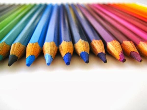 Procon de Campina Grande alerta para variações de até 297% nos preços do material escolar