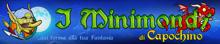 I Minimondi di Capochino