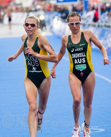 Nude triathletes pic, absolutely free lesbian porn movie