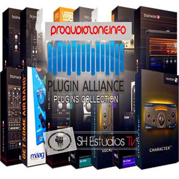 Noveltech vocal enhancer crack